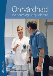 Omvårdnad vid neurologiska sjukdomar