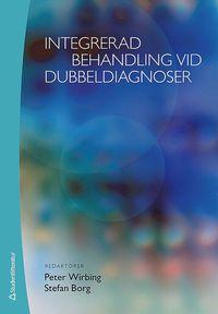 Integrerad behandling vid dubbeldiagnoser (h�ftad)