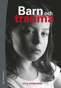 Barn och trauma (h�ftad)