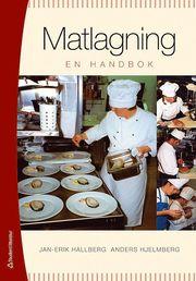 Matlagning : en handbok