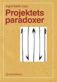 Projektets paradoxer (kartonnage)