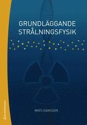 Grundläggande strålningsfysik