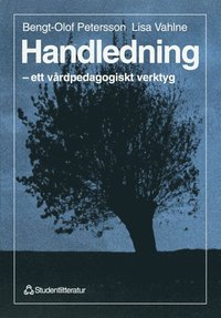 Handledning (h�ftad)