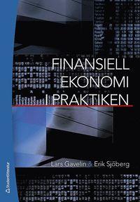 Finansiell ekonomi i praktiken (häftad)