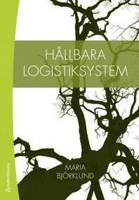 H�llbara logistiksystem (h�ftad)