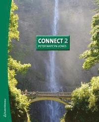 Connect 2 Elevpaket med webbdel (inbunden)