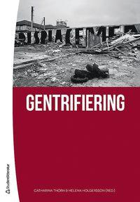 Gentrifiering (h�ftad)