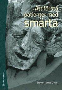 Att f�rst� patienter med sm�rta (h�ftad)