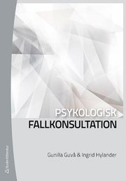 Psykologisk fallkonsultation