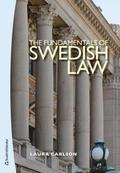 Fundamentals of swedish law