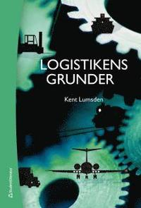 Logistikens grunder