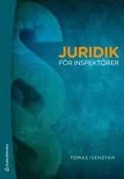 Juridik för inspektörer