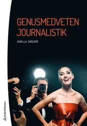 Genusmedveten journalistik