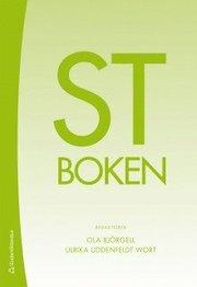 ST-boken