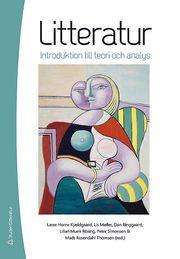 Litteratur – Introduktion till teori och analys