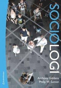 Sociologi (h�ftad)