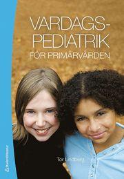 Vardagspediatrik för primärvården
