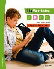 Läsförståelse B Lärarens bok