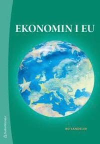 Ekonomin i EU (pocket)
