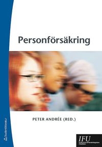 Personf�rs�kring (h�ftad)
