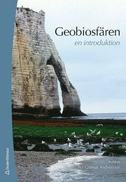 Geobiosfären – en introduktion