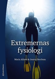Extremernas fysiologi
