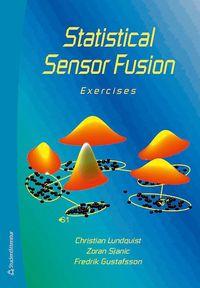 Statistical sensor fusion - exercises (h�ftad)