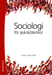Sociologi för sjuksköterskor