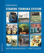 Stadens tekniska system
