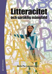 Litteracitet och språklig mångfald