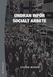 Undran inför socialt arbete