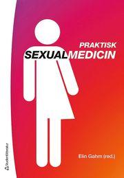 Praktisk sexualmedicin