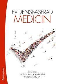 Evidensbaserad medicin (h�ftad)