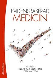 Evidensbaserad medicin