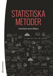 Statistiska metoder