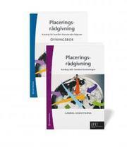 Placeringsrådgivning – paket – Huvudbok och övningsbok