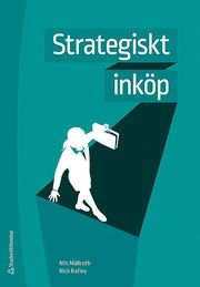 Strategiskt inköp