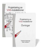 Projektering av VVS-installationer – paket