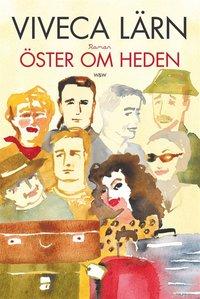 �ster om Heden (e-bok)
