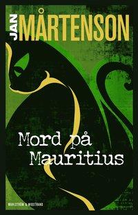 Mord p� Mauritius (pocket)