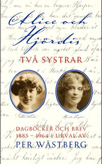 Alice och Hjördis (pocket)