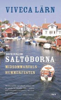 B�ckerna om Salt�borna (pocket)