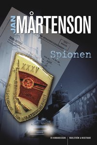 Spionen (pocket)