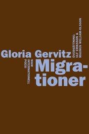 Migrationer