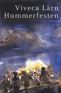 Hummerfesten (e-bok)