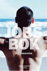 Jobs bok (e-bok)