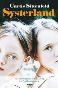 Systerland : roman (h�ftad)