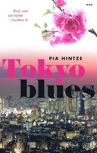 Tokyo blues (pocket)