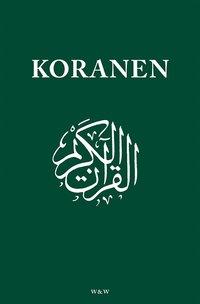 Koranen (e-bok)