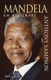 Mandela : en biografi